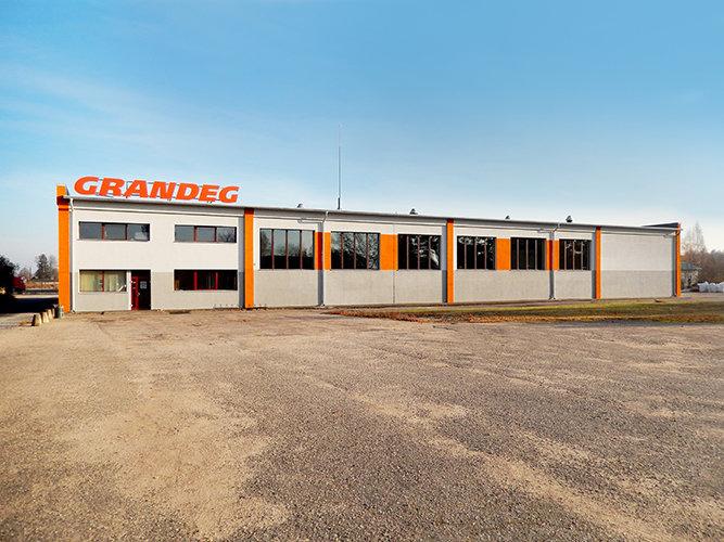 GRANDEG_factory