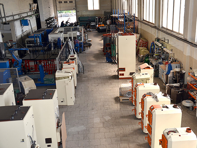 GRANDEG_factory_5